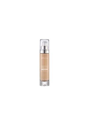 Smooth Touch Foundation 04-Flormar